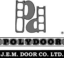 polydoor_logo-blackwhite